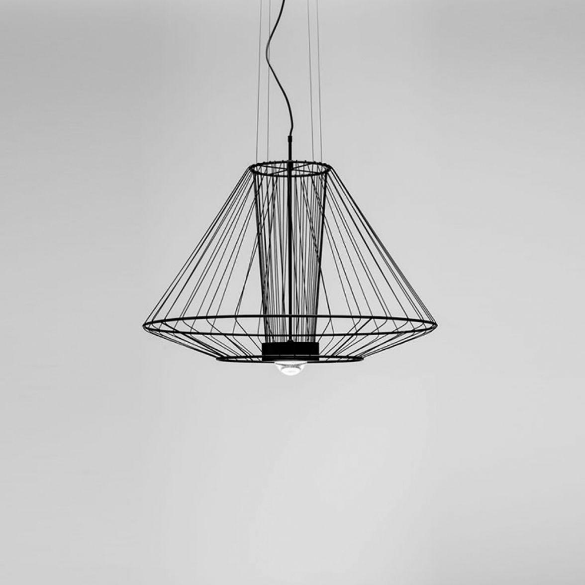 Ravel ceiling lamp фото цена