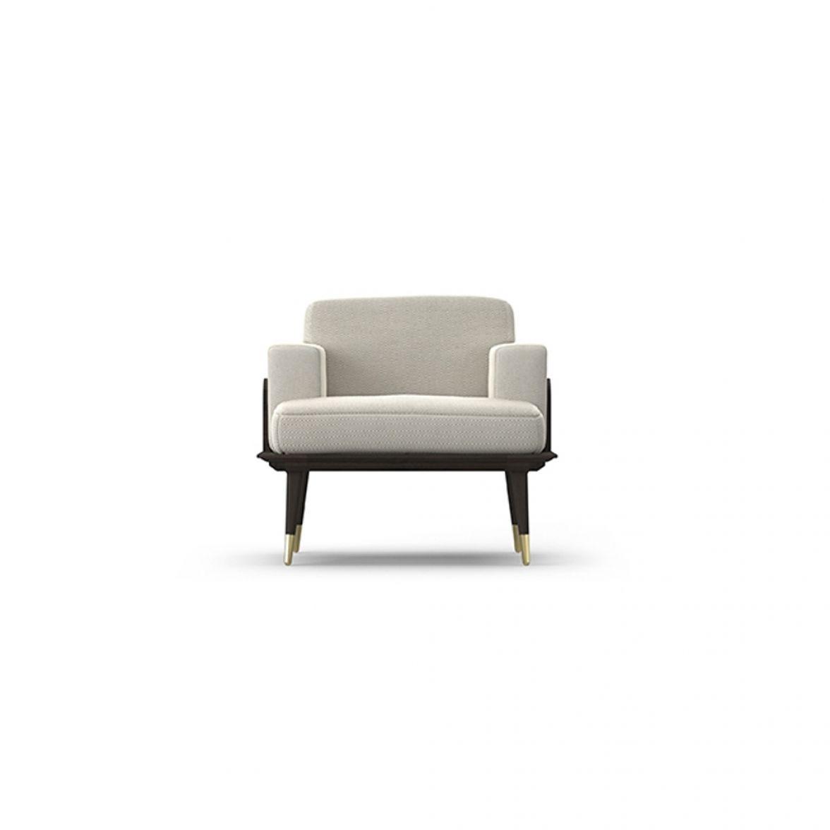 Кресло Coco фото цена