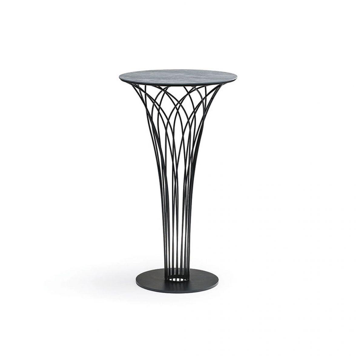 Стол Nido Keramic ceramic  фото цена