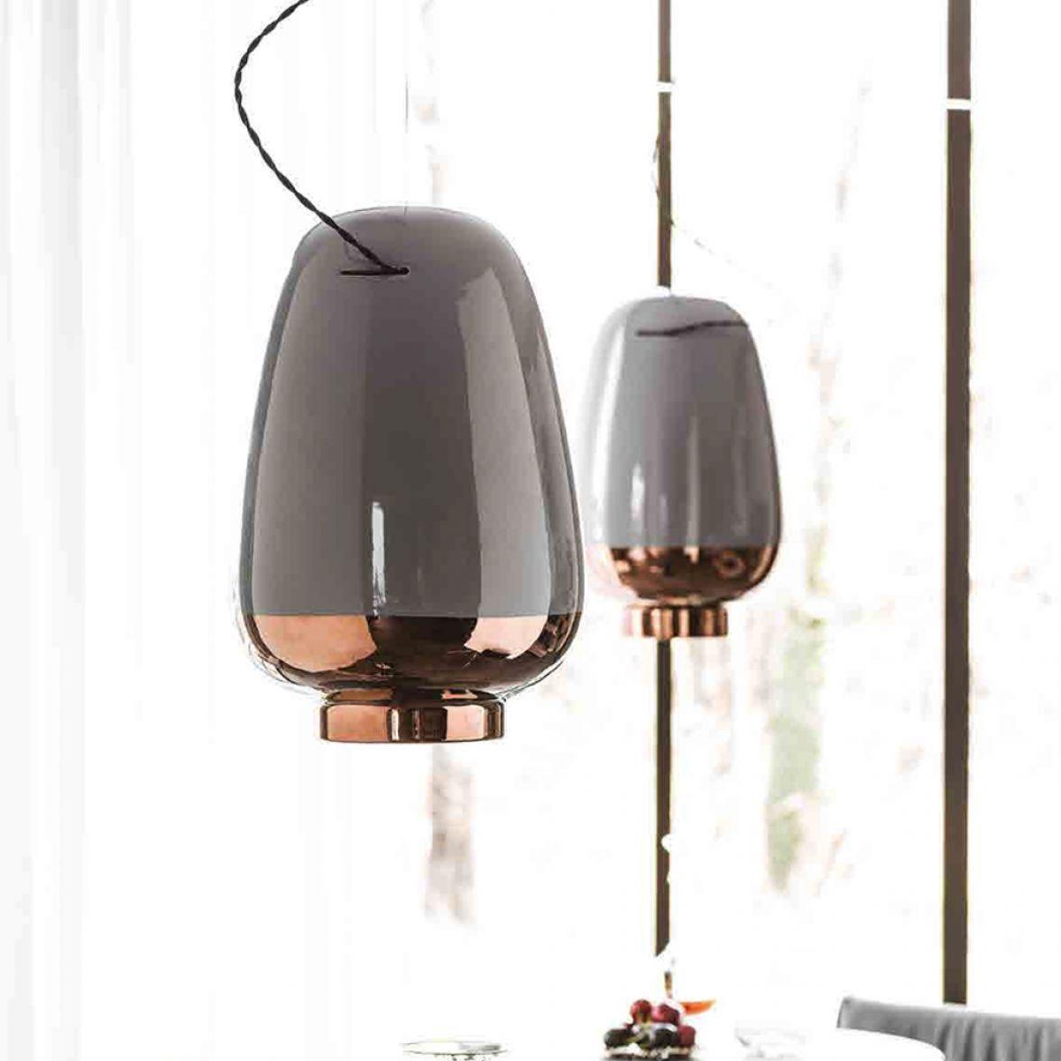 Подвесной светильник Asia  фото цена