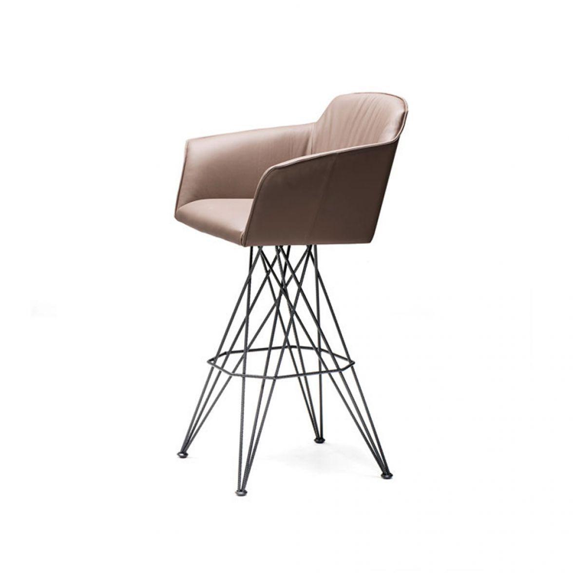 Flaminio bar stool