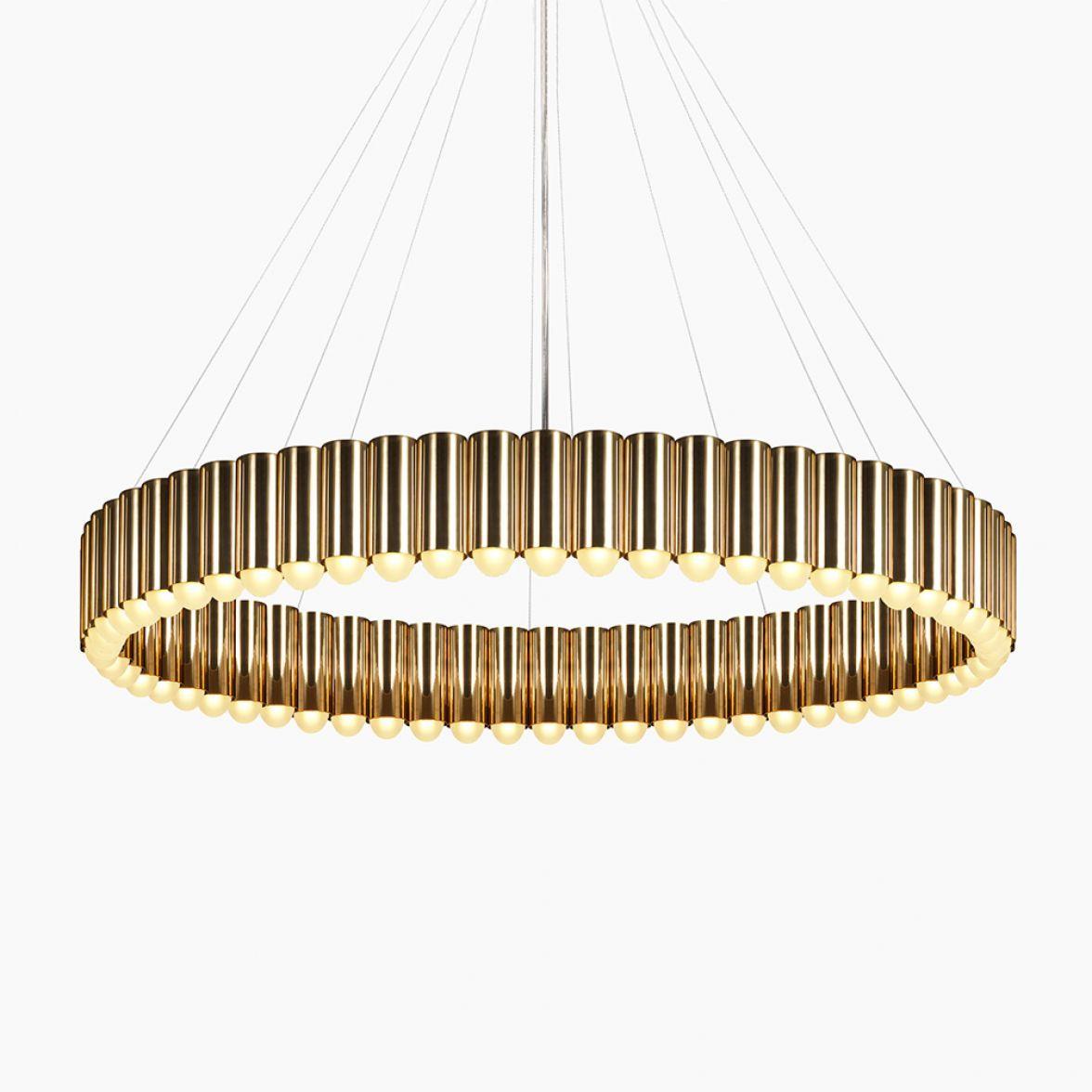 Carousel XL  Light pendant фото цена