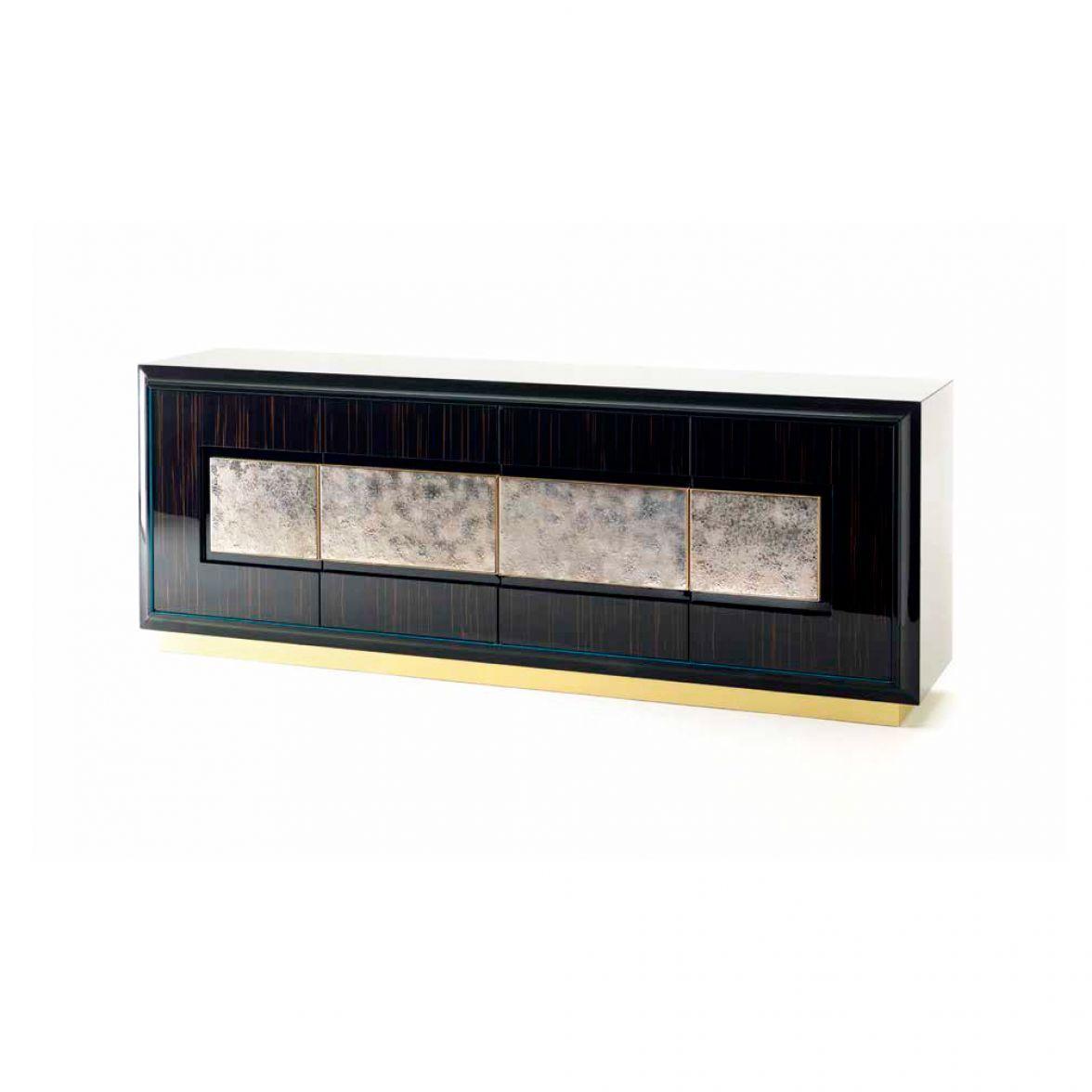 Herbert sideboard