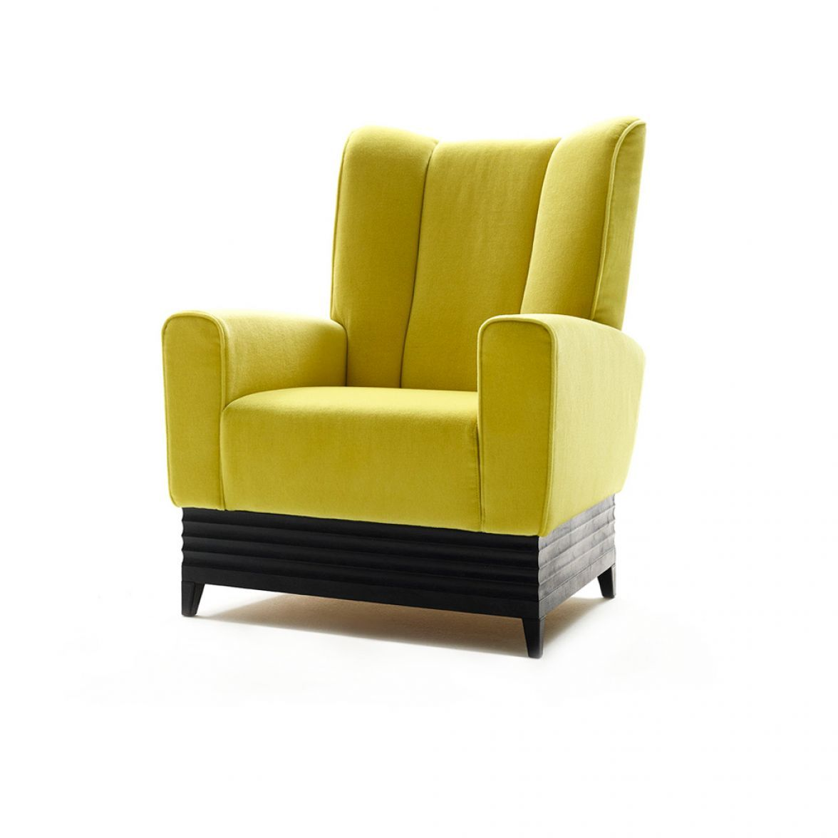 Laurence armchair