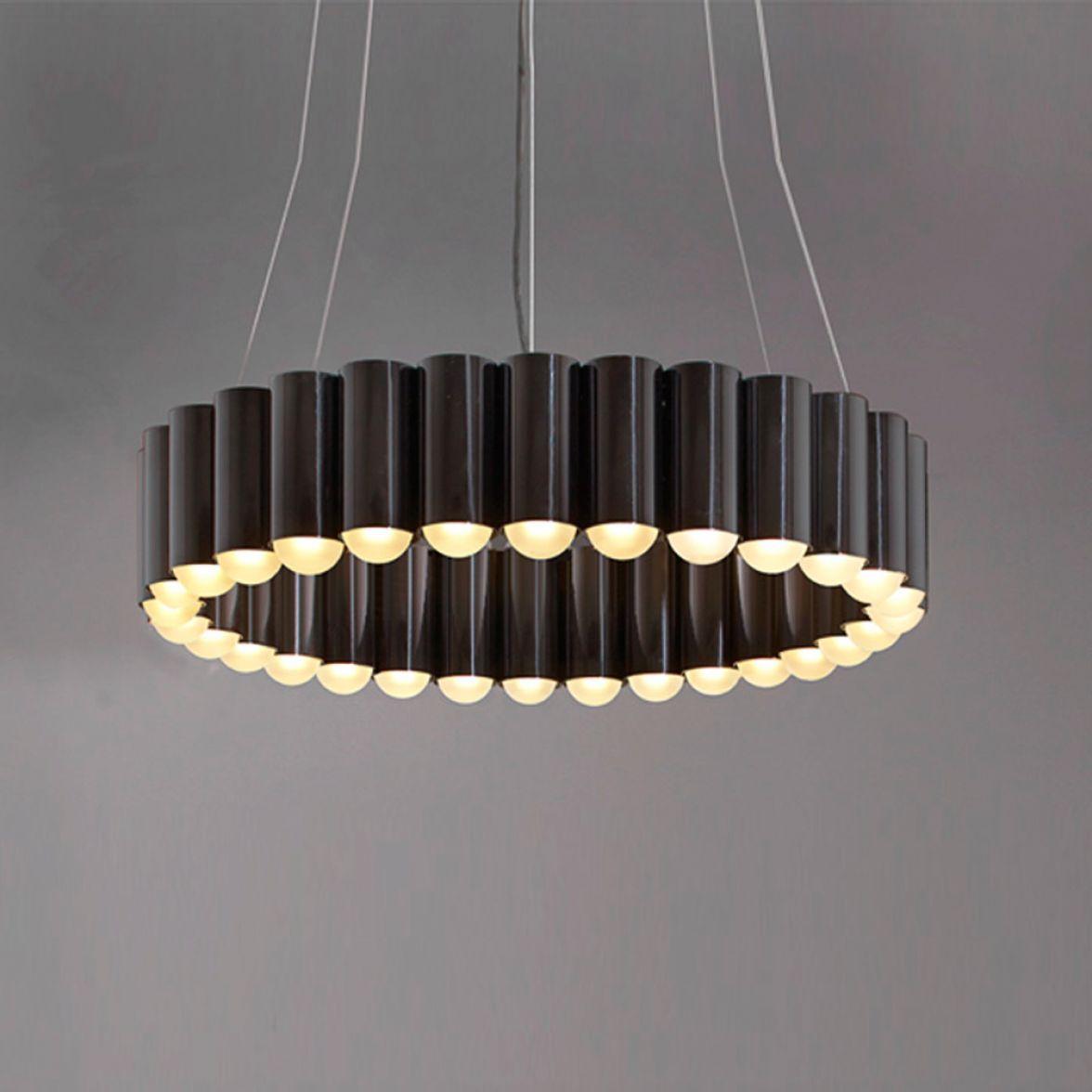 Подвесной светильник Carousel Light фото цена