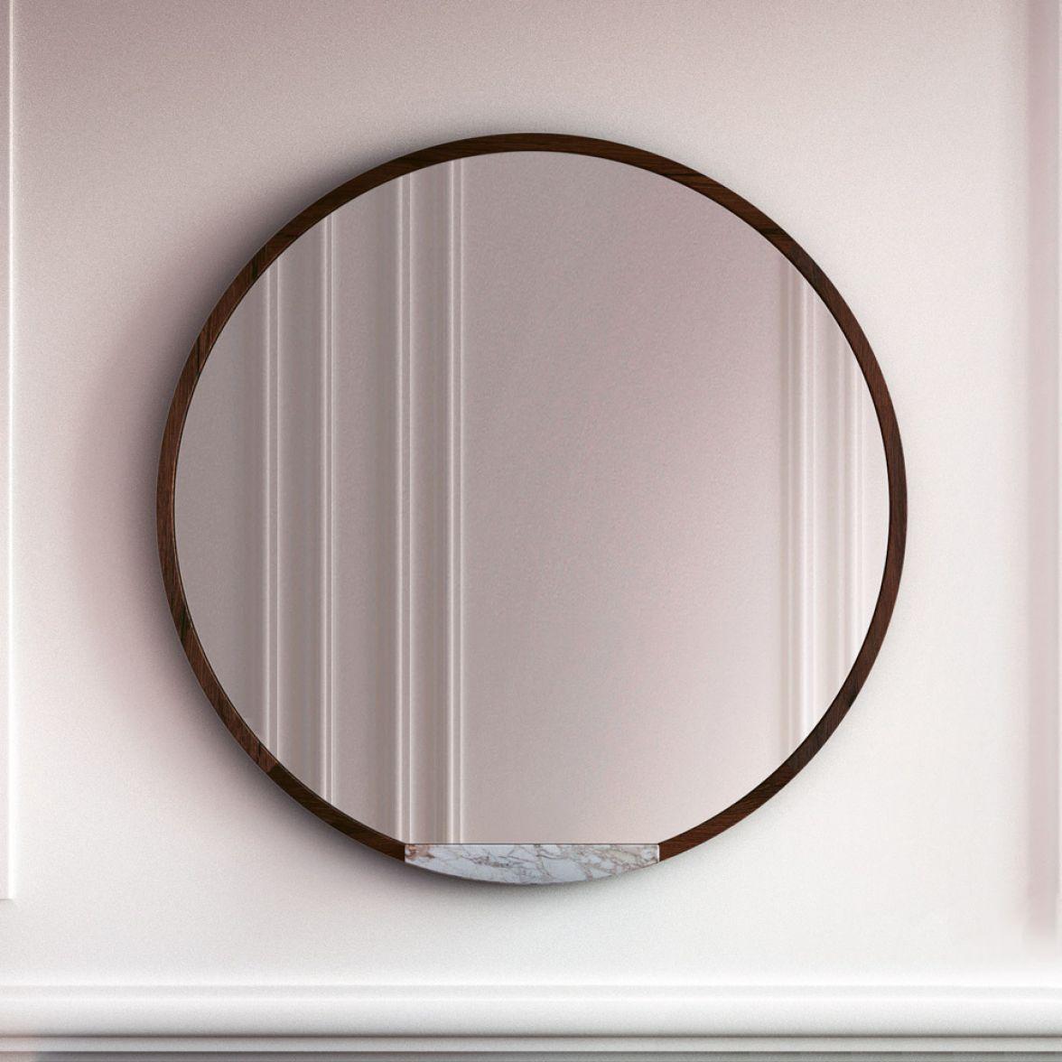 Зеркало Coco фото цена