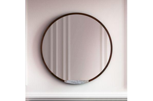 Coco Mirror   фото цена