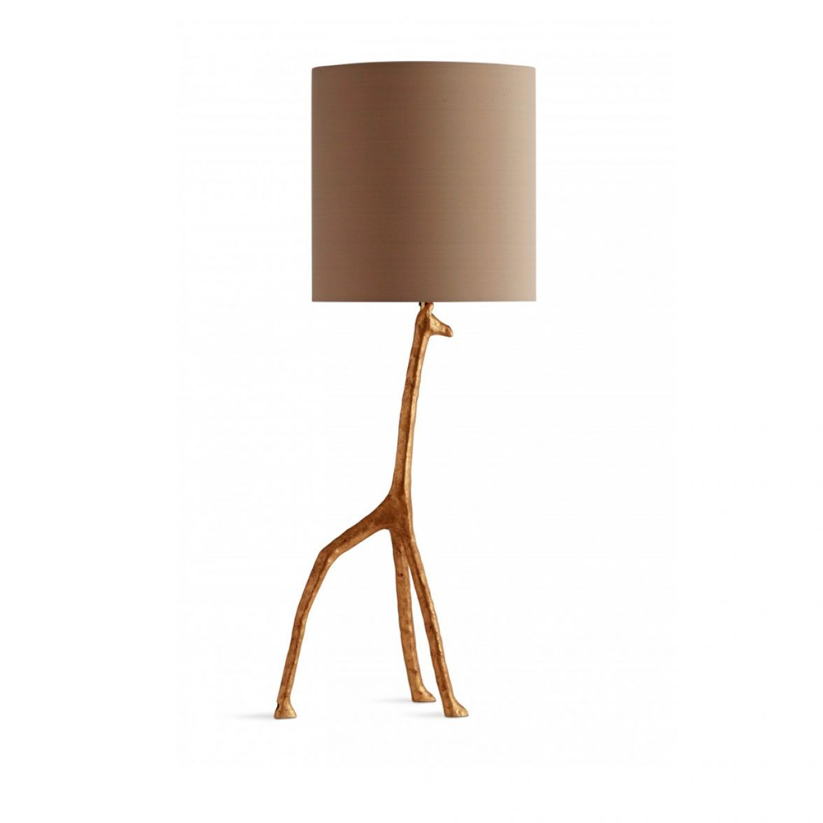 Giraffee lamp фото цена