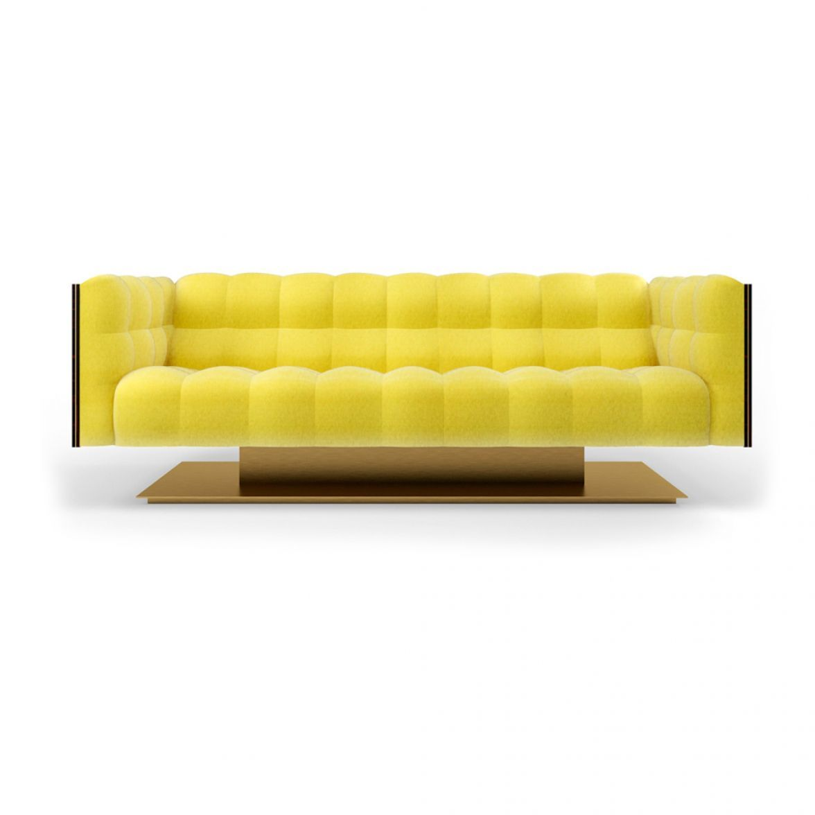 Montgomery sofa фото цена