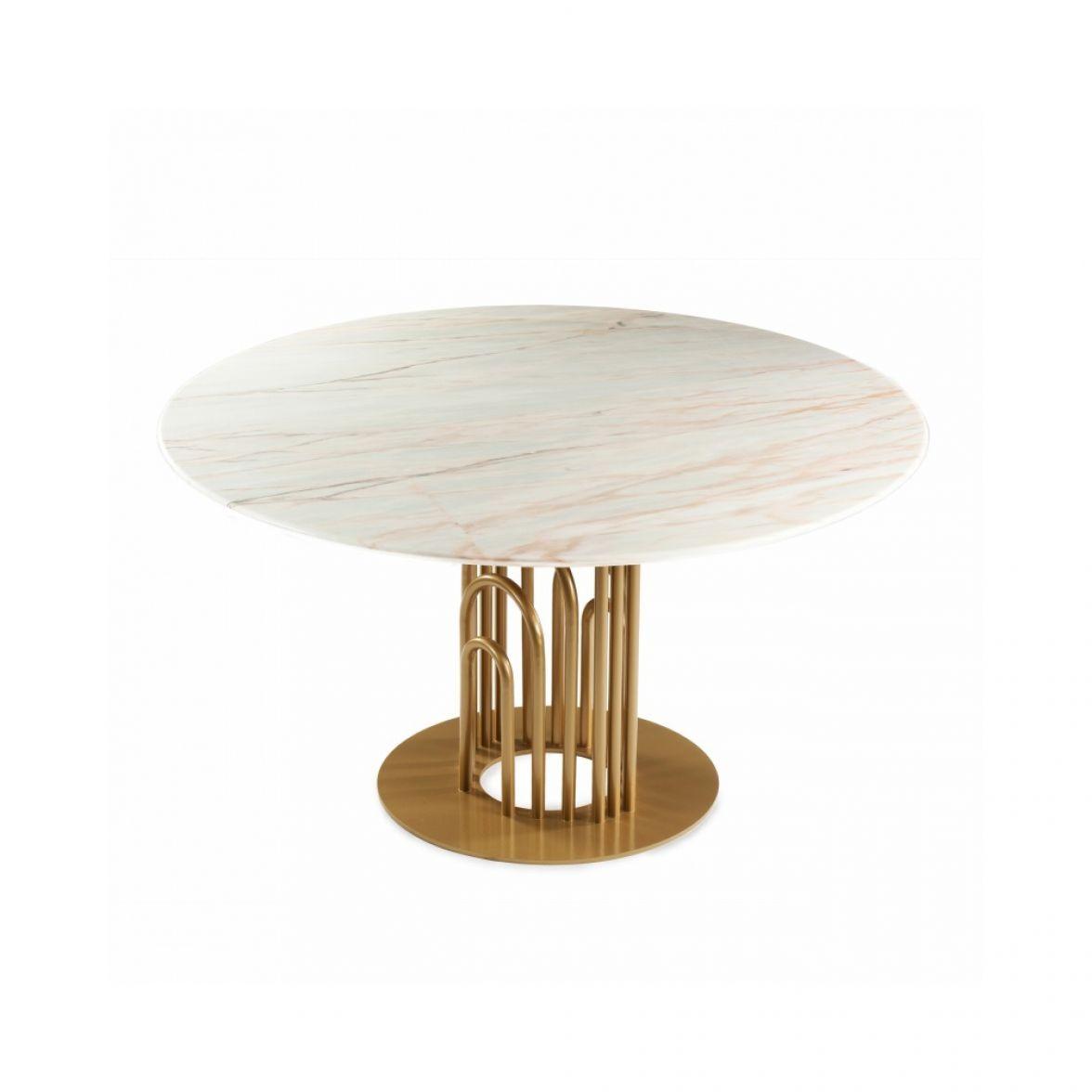 Обеденный стол Bara  фото цена