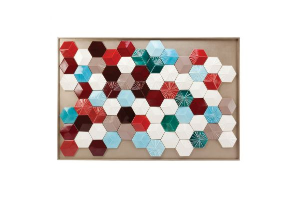 Mondego Tiles Panel  фото цена