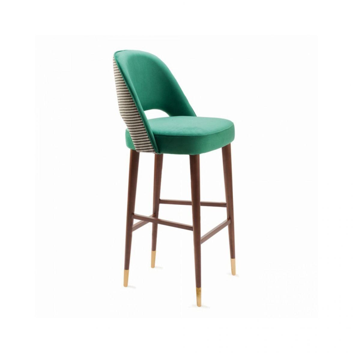 Ava Bar Chair фото цена