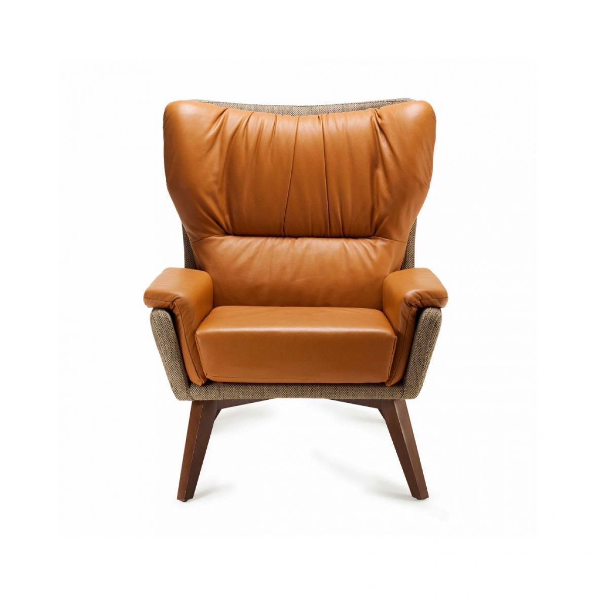 Closer Armchair фото цена