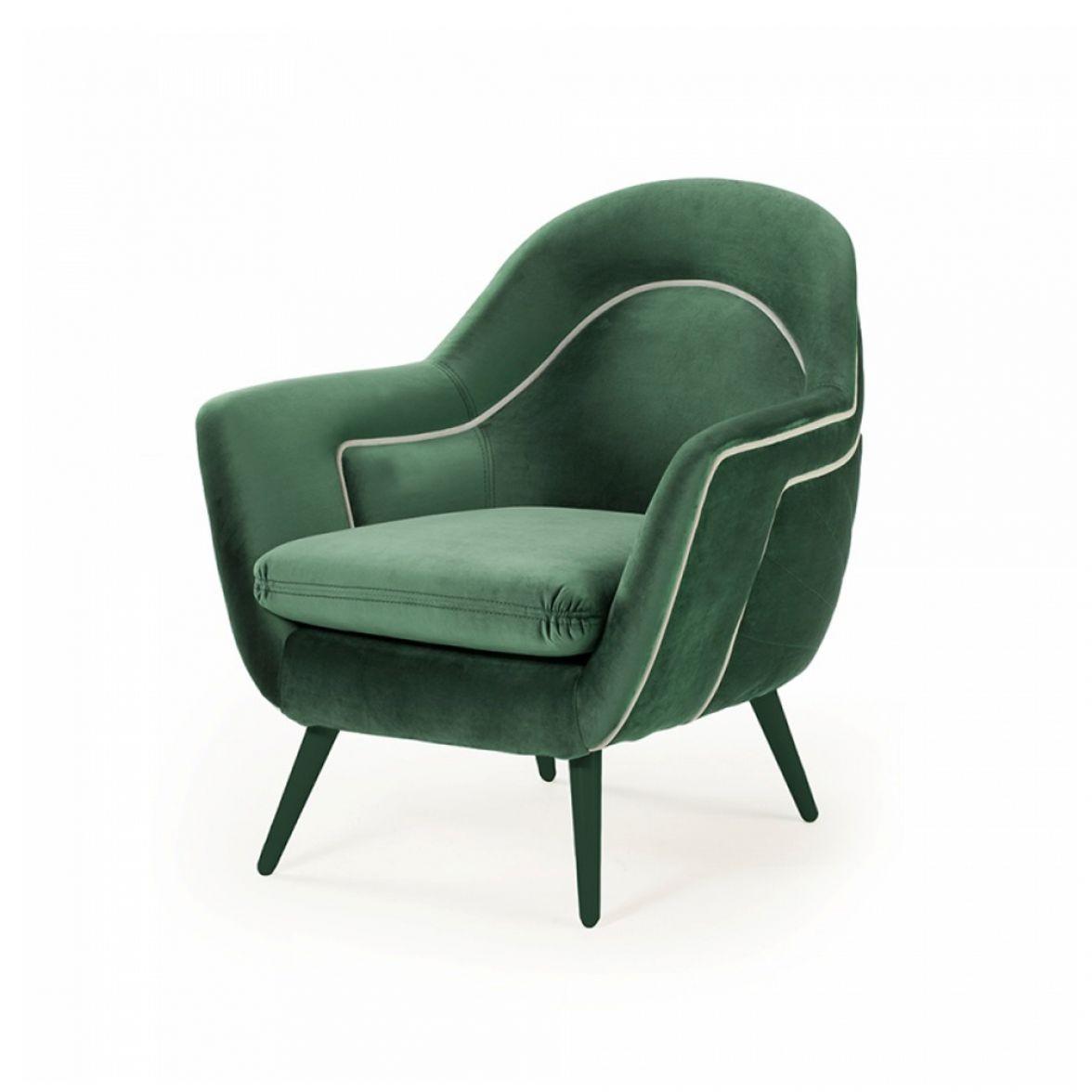 Кресло Frida  фото цена