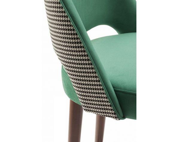 Ava Bar Chair