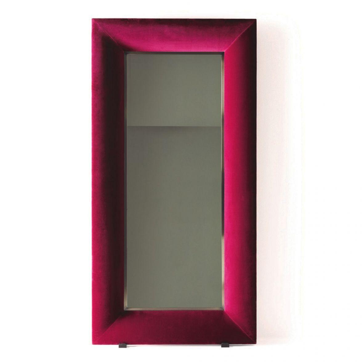 Зеркало Boheme  фото цена