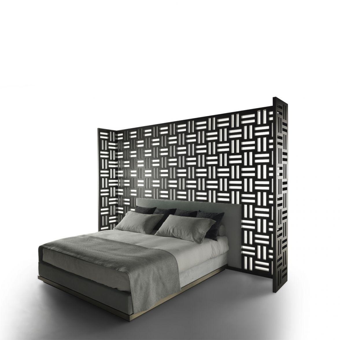 Кровать Amleto фото цена