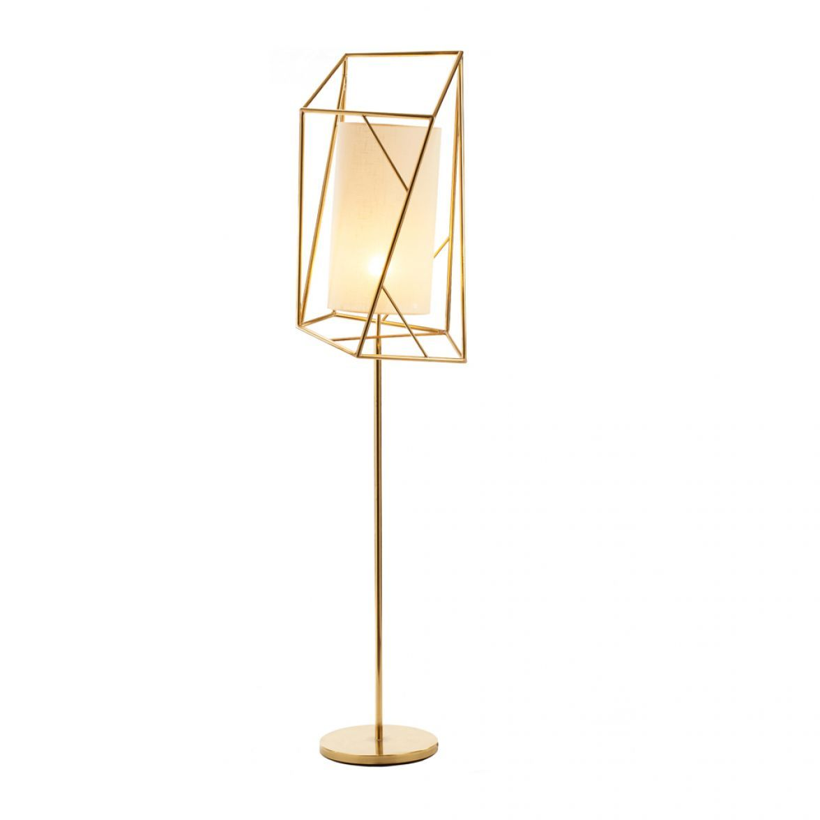 Star floor lamp фото цена
