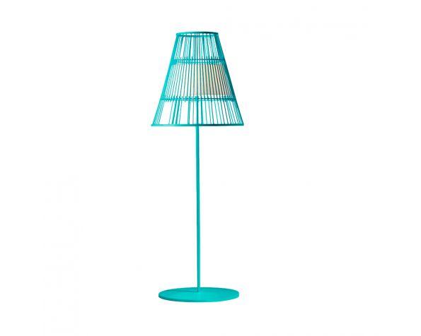 Floor lamp Up