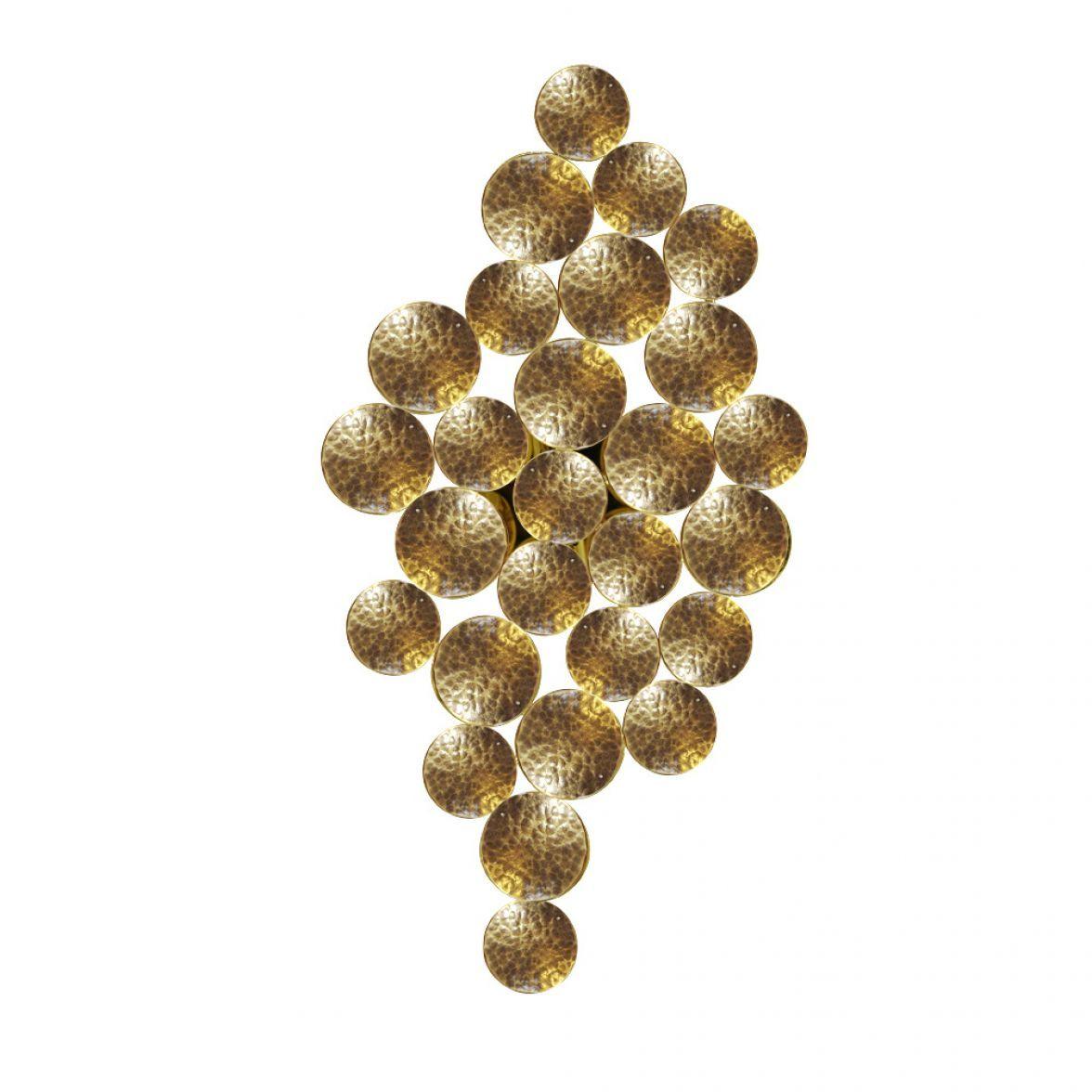 Настенная лампа Grapes  фото цена