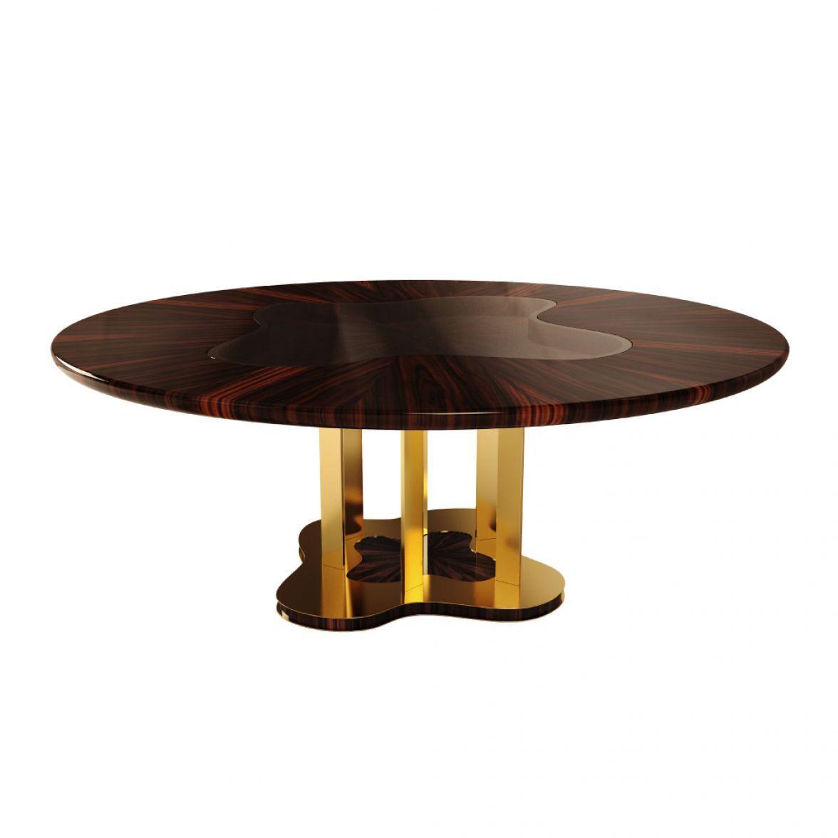 Обеденный стол Marina  фото цена