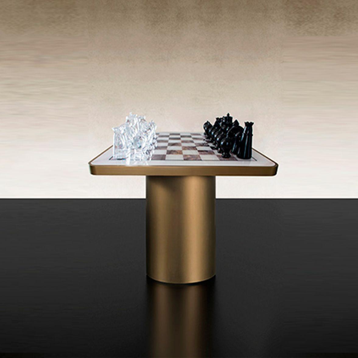 Кофейный столик фото цена