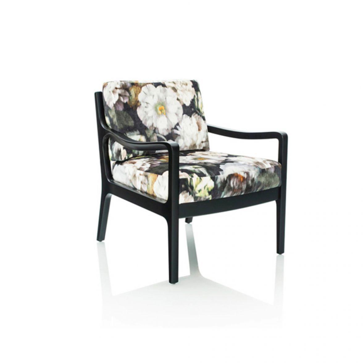 Кресло Cesar фото цена