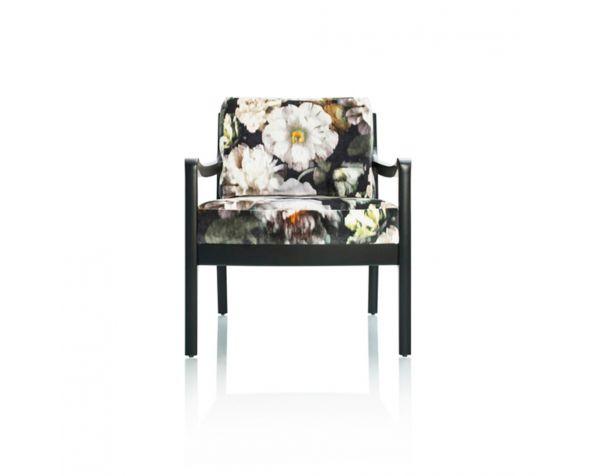 Cesar armchair