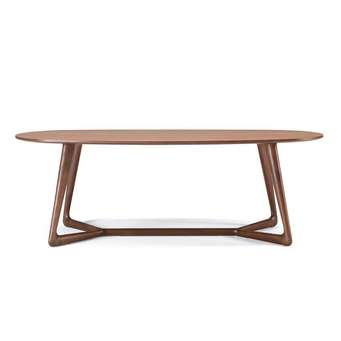 Обеденный стол Cover  фото цена