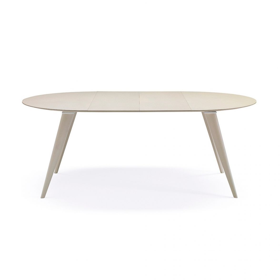 Обеденный стол Elegance  фото цена