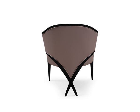 Cambre Chair