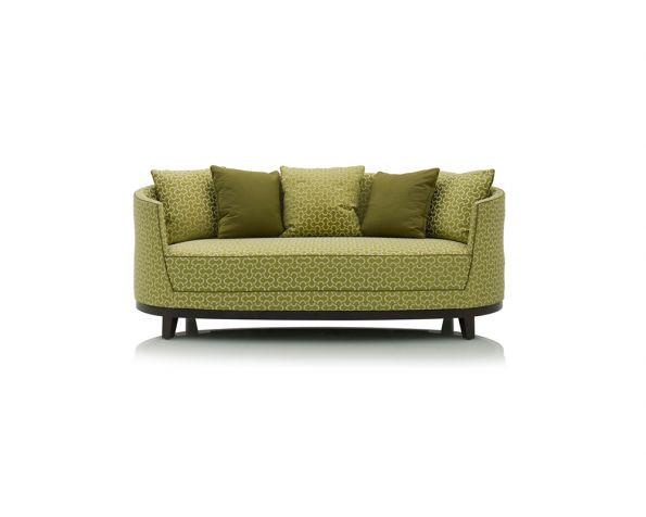 Corbeille sofa