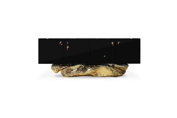 Angra sideboard  фото цена