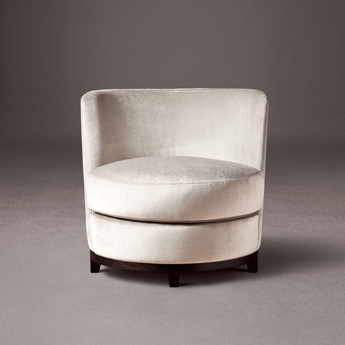 Ava armchair