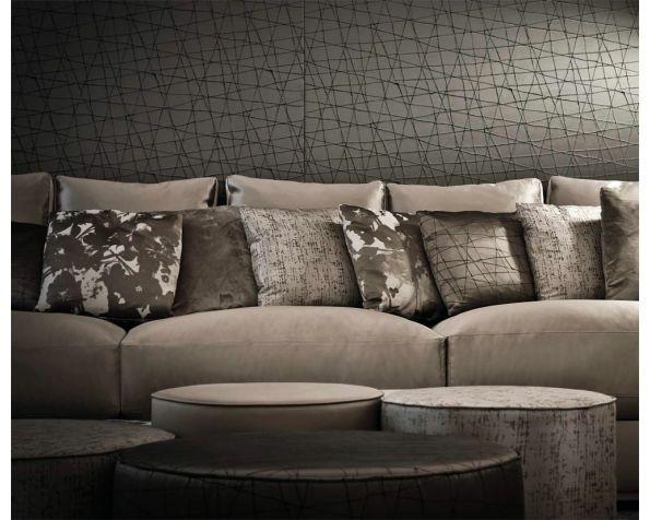 Berenson sofa