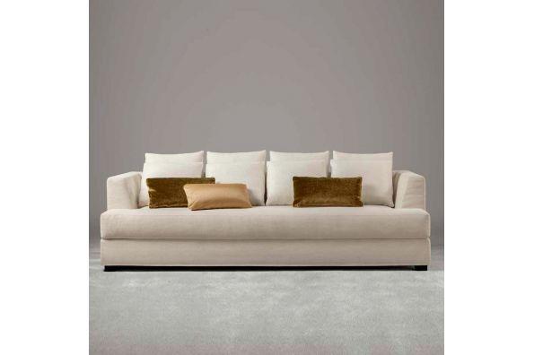 Brando sofa  фото цена