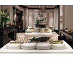 Brando sofa фото