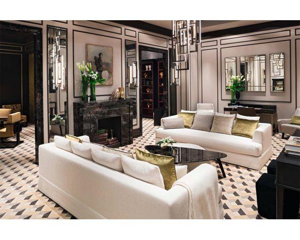 Brando sofa