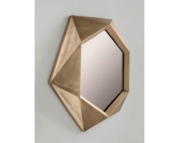 Calliope mirrors