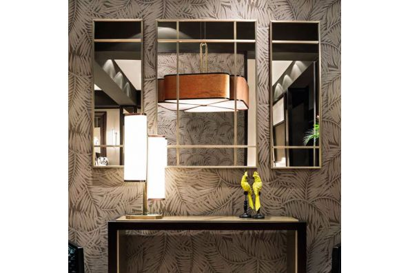 Cocteau mirror  фото цена