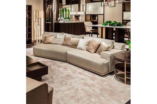 Dahlia sofa  фото цена
