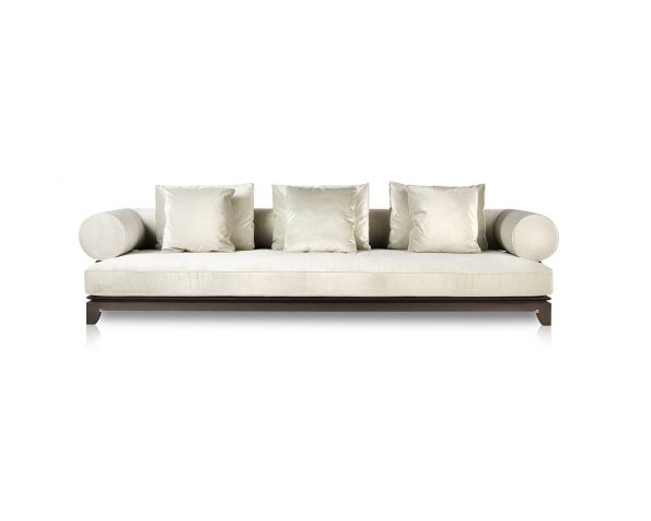 Dulcechina sofa