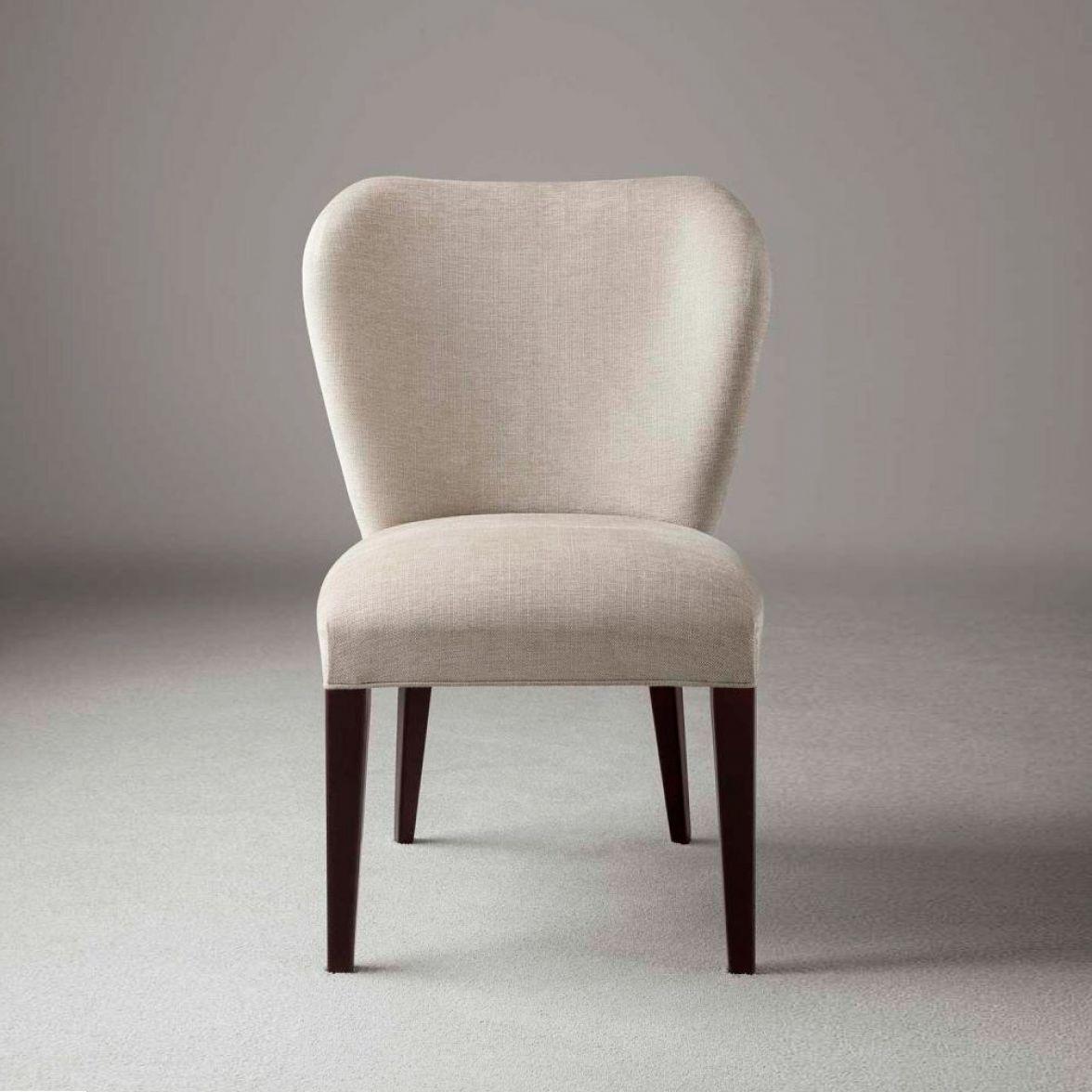 Frances chair