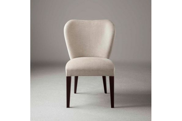 Frances chair  фото цена