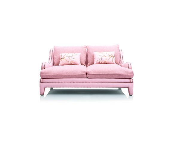 Guardos sofa