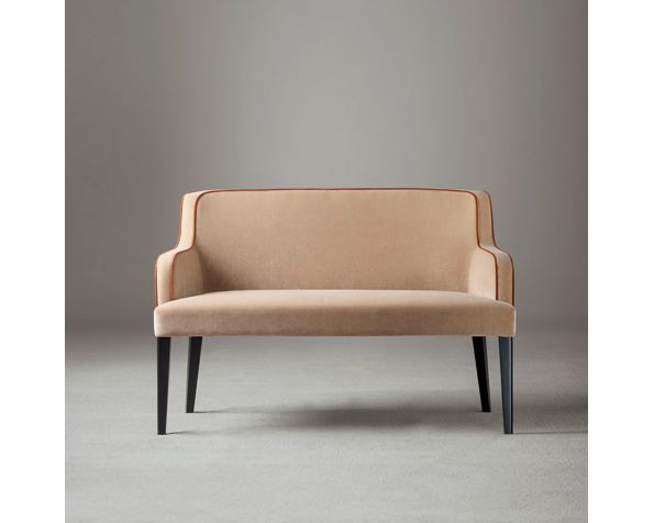 isabey small bench