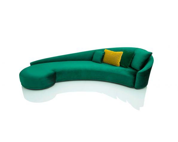 Jackie sofa