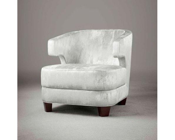 Joelle armchair