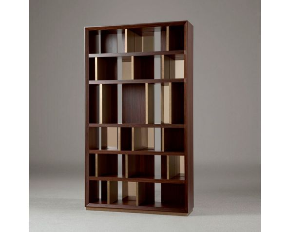 MAGRITTE bookcase