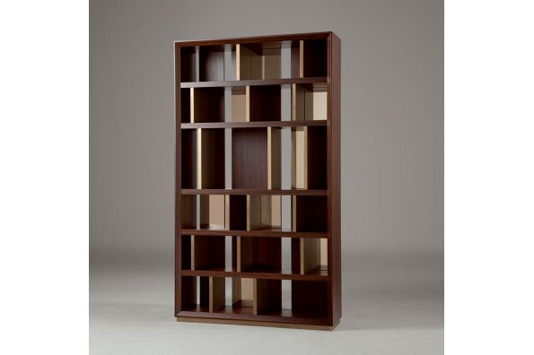 MAGRITTE bookcase  фото цена